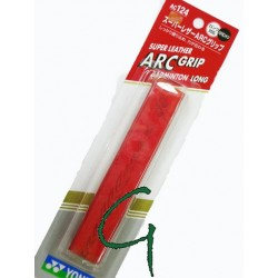 Yonex Arcsaber 10 vervangende grip - ARC124