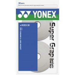 Yonex AC102 Super Grap rol - 30 stuks -
