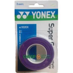 Yonex AC102 - Supergrap - in verschillende kleuren