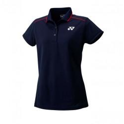 Yonex polo 20369 - teamwear - blauw