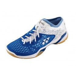 YONEX Power Cushion 03 Z Ladies - met gratis sokken