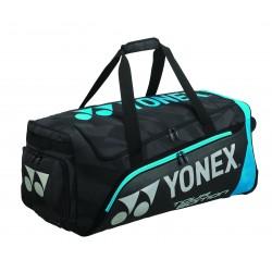 Yonex Pro Series Trolley BAG 9832 - toernooitas