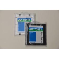 YONEX AC102EX PACK-12 SUPER GRAP