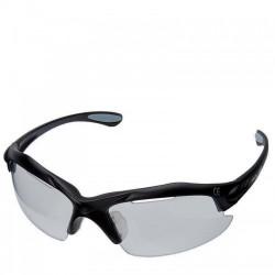 OLIVER - Sports Eyeguard