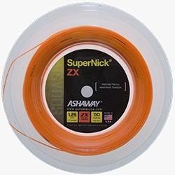 SUPERNICK ZX 360' REEL