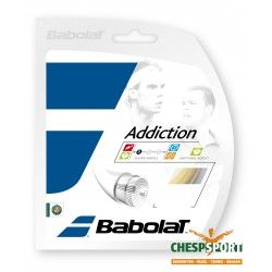 Babolat - Addiction -Multifilament-set