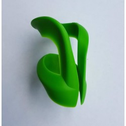 Gripfixer - klein - rechterhand