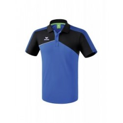 ERIMA Premium one - royal blue - herenpolo