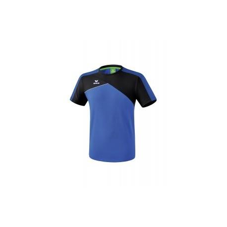 ERIMA Premium one - royal blue - herenpolo