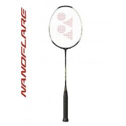 Yonex Nanoflare 170 light - 2020