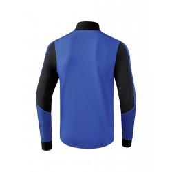 ERIMA trainingsjack Premium one 2.0 - royal blue