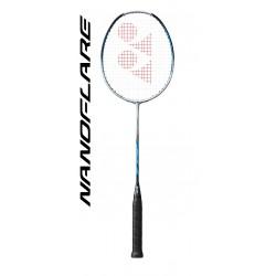 YONEX Nanoflare 600 - licht/flexibel - 2020