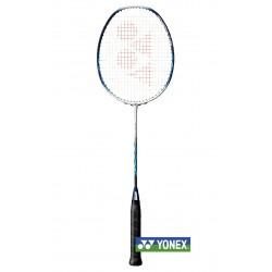 Yonex Nanoflare 160 - 2020 - zilver/blauw