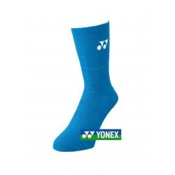 Yonex 3D sportsokken - 19120 - blauw