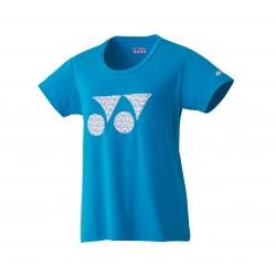 Yonex ladies special - 16461 - sea blue