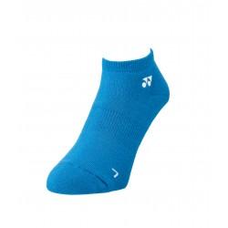 Yonex 3D enkelsok - 19121 - blauw