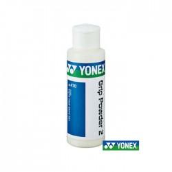 Yonex grip powder 2 poeder - AC470 -