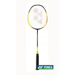 Yonex Voltric Lite - geel - G4