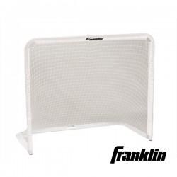 Franklin stalen (voetbal)doel - voor meerdere sporten -