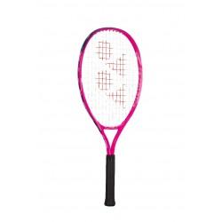 Yonex EZONE jr 25 alu - Deep pink - L0