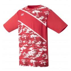 Yonex tournament style t-shirt - 16437 - felrood