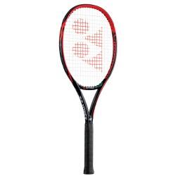 YONEX tennisracket VCore 100 - 280 gram - L1