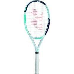 Yonex Astrel 105 tennisracket - Grip 3 - 270gram