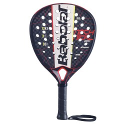 Babolat padelracket - Technical Viper - 2021 -