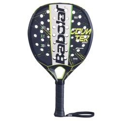 Babolat padelracket - Counter Viper - 2021 -