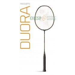 YONEX DUORA 10LT frame - badmintonracket [racketreview]