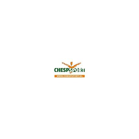 CHESPbadminton baantraining - badminton - max 10pers
