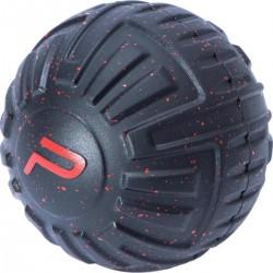 Pure2Improve Massagebal groot - 12cm diameter