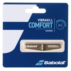 Babolat Custom demper - zwart/geel
