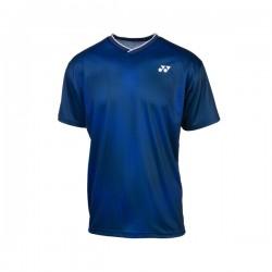 Yonex YM0026 heren teamwear 2021 - blauw
