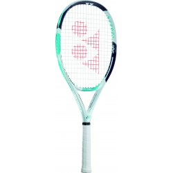 Yonex Astrel 105 tennisracket - Grip 1 - 270gram