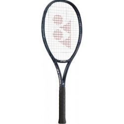 YONEX VCORE 100 tennisracket - 300gram - G4