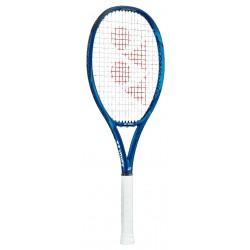 Yonex EZONE 100SL tennisracket - 270gram - Grip0-3