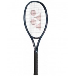 Yonex Vcore GAME tennisracket - zwart - 100inch - Grip 2-3