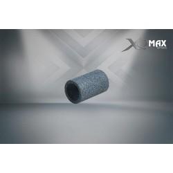 XQ MAX darts sharpener / slijpsteen - 2stuks