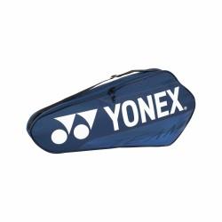 YONEX TEAM rackettas 42123 - rood/blauw/zwart