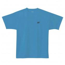 YONEX T-SHIRT LT1015 VIVID BLUE