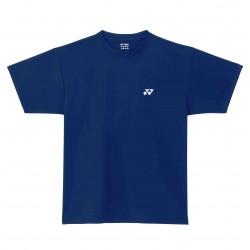 YONEX T-SHIRT LT1015 ROYAL BLUE