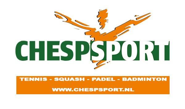 CHESP Sport