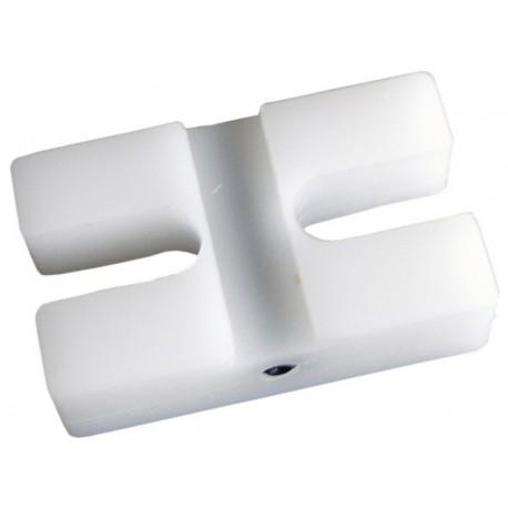Yonex H-clip frame beveiliger