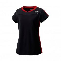 Yonex shirt 20372 - teamwear