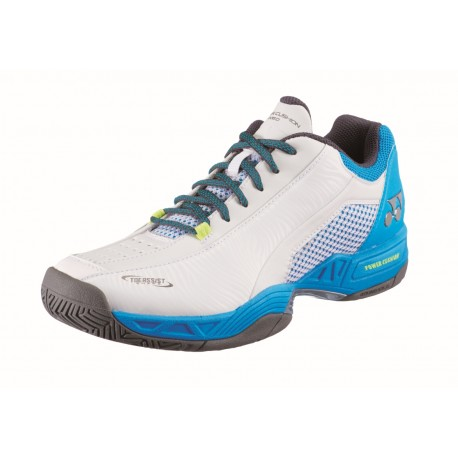 SHB 3 Durable (tennisschoen) met gratis sokken