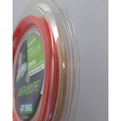 YONEX AEROBITE - coil 200m