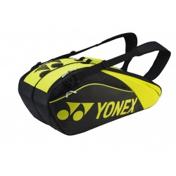 YONEX 9626EX PRO 6PCS RACQUET BAG
