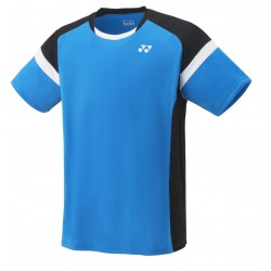 Yonex SHIRT YM0001EX blauw