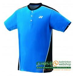 YONEX 10226 Crew neck shirt - French Open